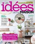 cover-idmm-0329-hr_1450362195_225x