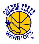 1971-76_GS_Warriors_Logo