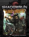 Shadowrun_Hard Targets